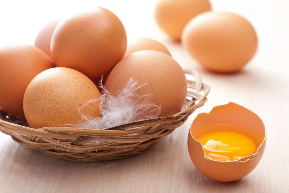 วิธีการเลือก ซื้อ ไข่ไก่ ปลอดภัย จากไข่ปลอมและไข่เสีย