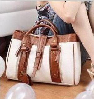 กระเป๋าเกาหลี