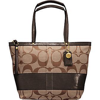 4eea898ec961 chanel handbags 2015 online for men chanel 1112 handbags online for women