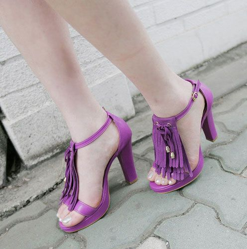 รองเท้าเกาหลี