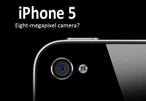 ไอโฟน5