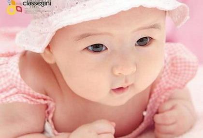 รูปเด็กน่ารัก