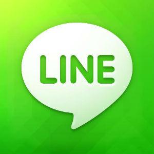 สติ๊กเกอร์ line