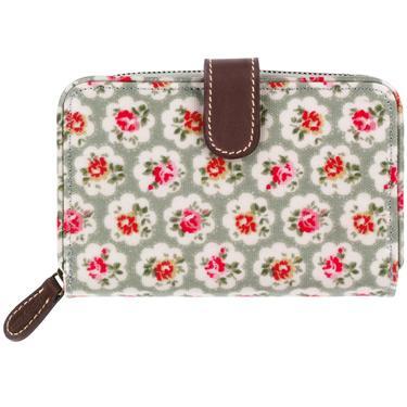 กระเป๋า Cath Kidston