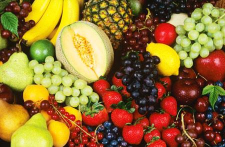 กินอย่างไร...จึงจะมีสุขภาพดี ตอนที่ 2