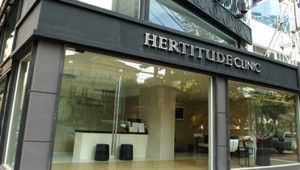 Hertitude Clinic