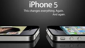 iphone 5 ราคา