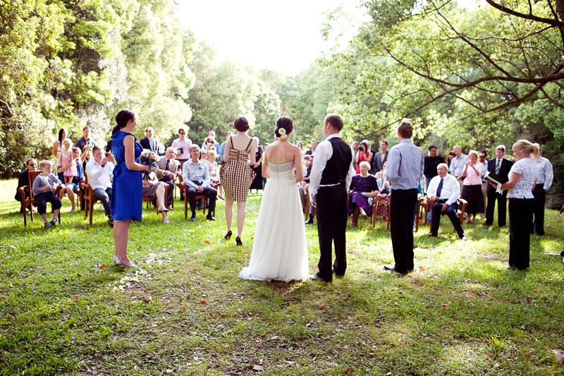 งานแต่งงาน