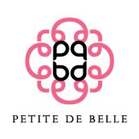Petite de Belle
