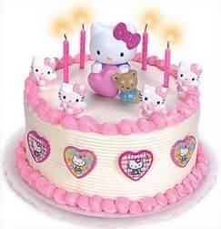 สุขสันต์วันเกิด