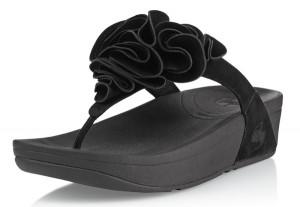 รองเท้าfitflop