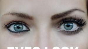 makeup-bigeyes