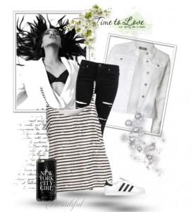 Black&White2