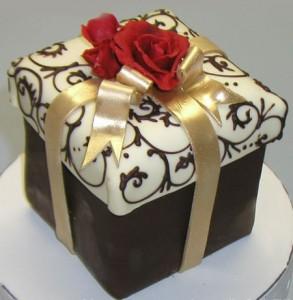 เค้กสวยๆ